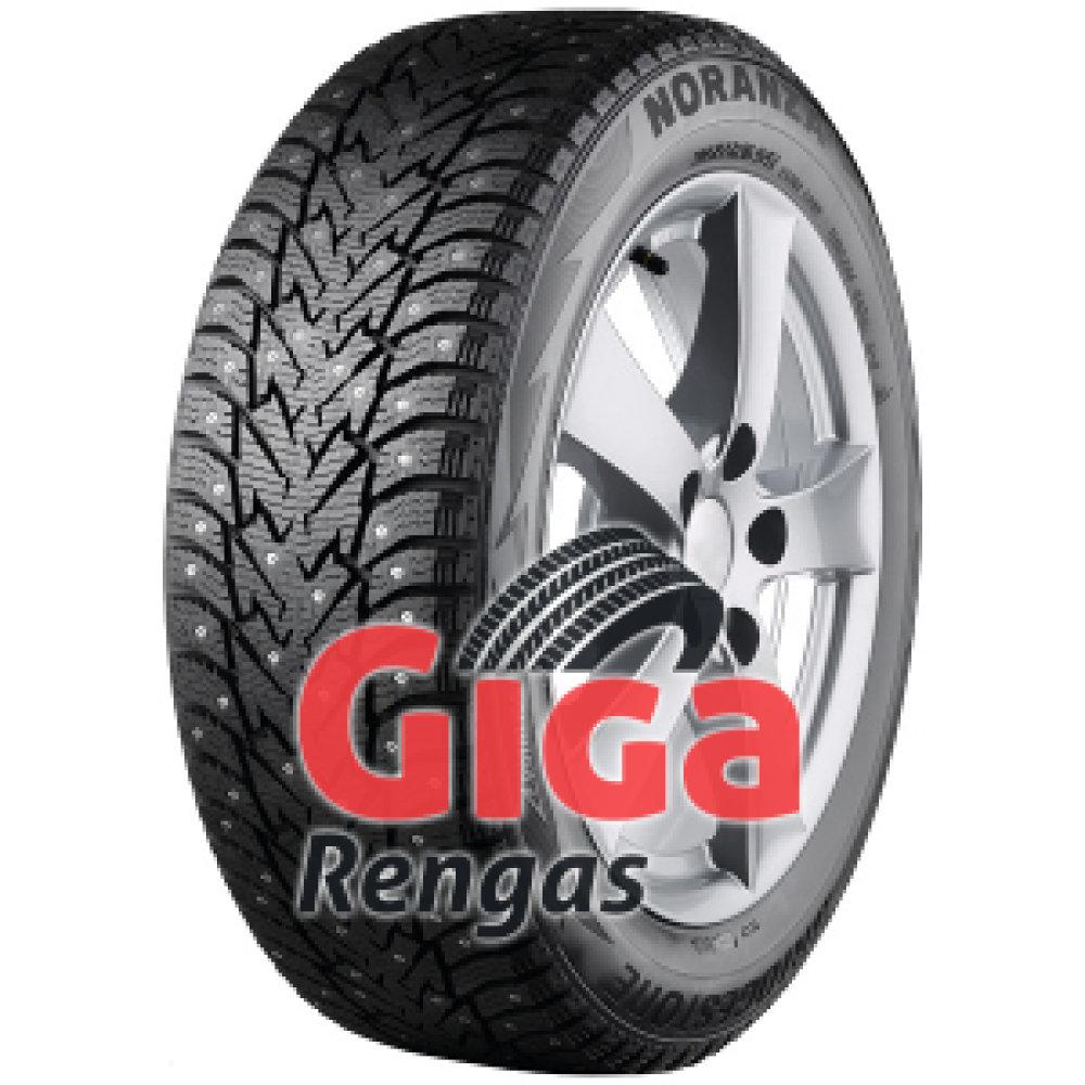 Bridgestone Noranza 001 ( 225/55 R17 101T XL , nastarengas  )