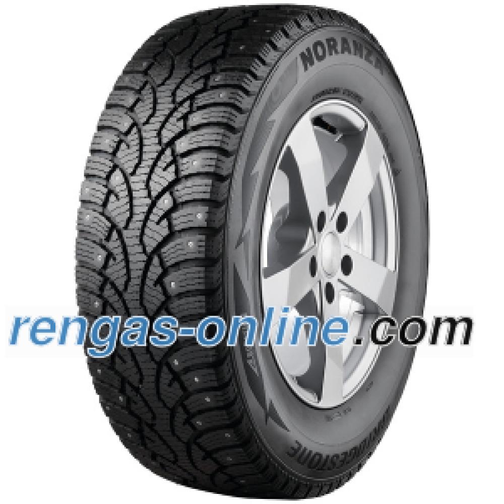 bridgestone-noranza-van-001-22565-r16c-112110r-nastarengas