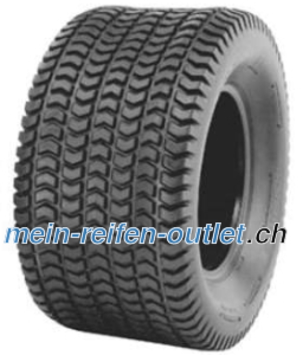 Bridgestone Pillow Dia-1 ( 475/65 -20 4PR TT )
