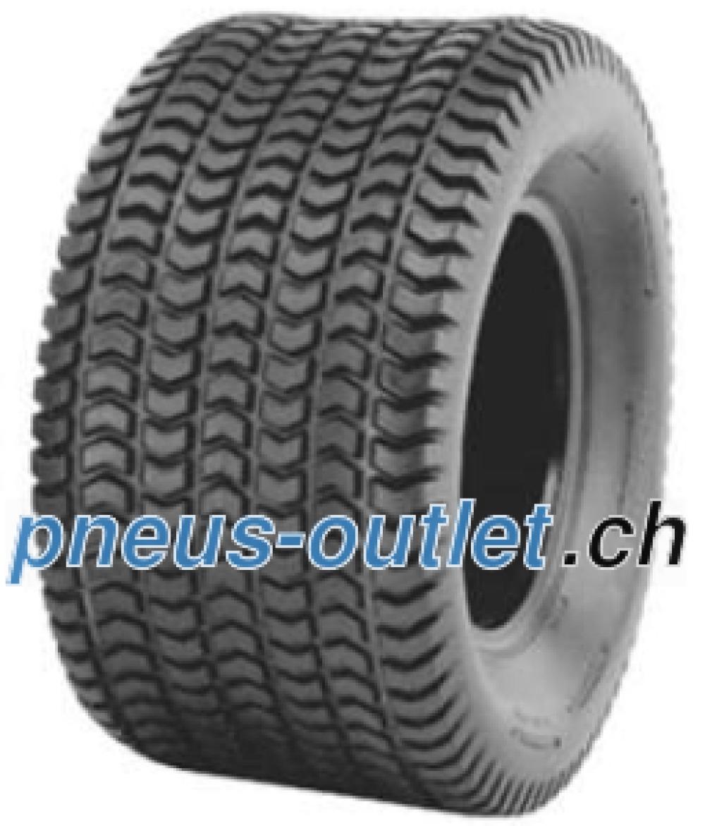 Bridgestone Pillow Dia-1 ( 24x8.50 -14 4PR TL )