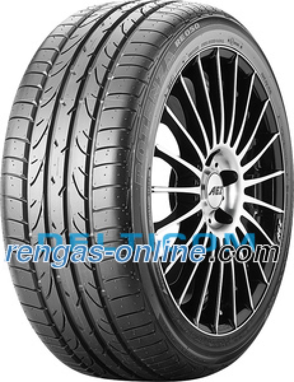 bridgestone-potenza-re-050-ecopia-25545-r18-99y-mo-vannesuojalla-mfs