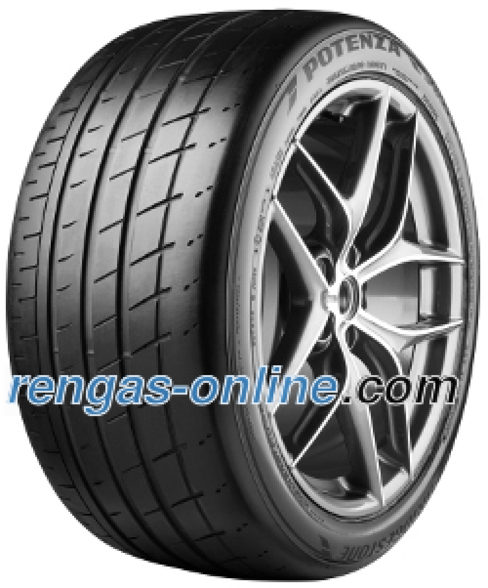 bridgestone-potenza-s007-25535-zr20-93y-vannesuojalla-mfs