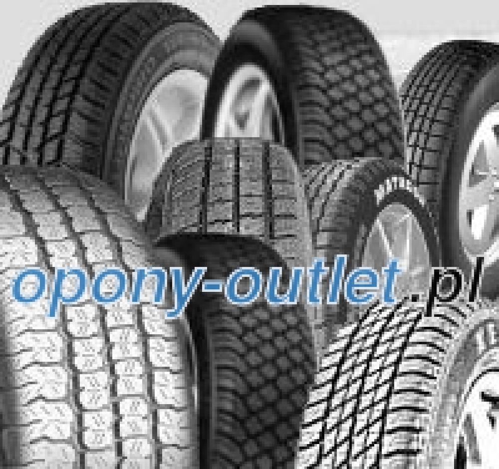 Bridgestone Potenza S007 RFT ( 315/35 ZR20 (106Y) runflat, osłona felgi (MFS) )