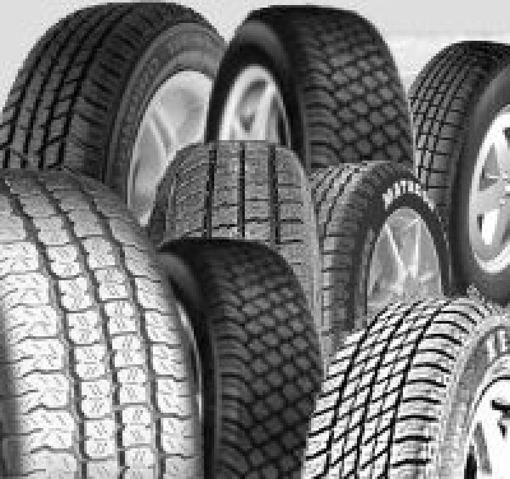 Bridgestone Potenza S007 RFT ( 315/35 ZR20 (106Y) runflat )