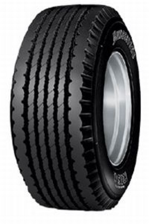 Bridgestone R 164 ( 385/65 R22.5 160K 18PR Doppelkennung 158L )