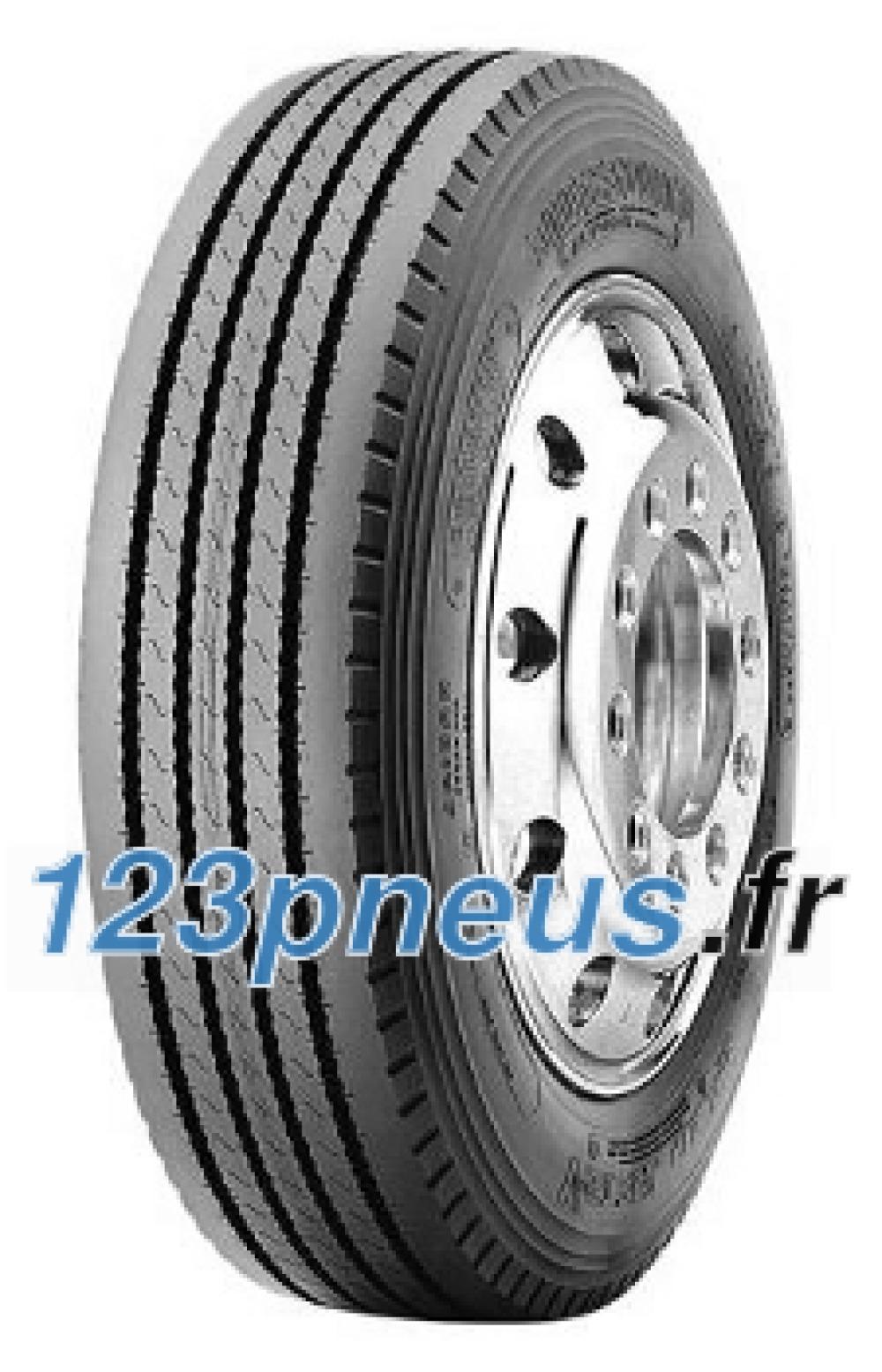 Bridgestone R184