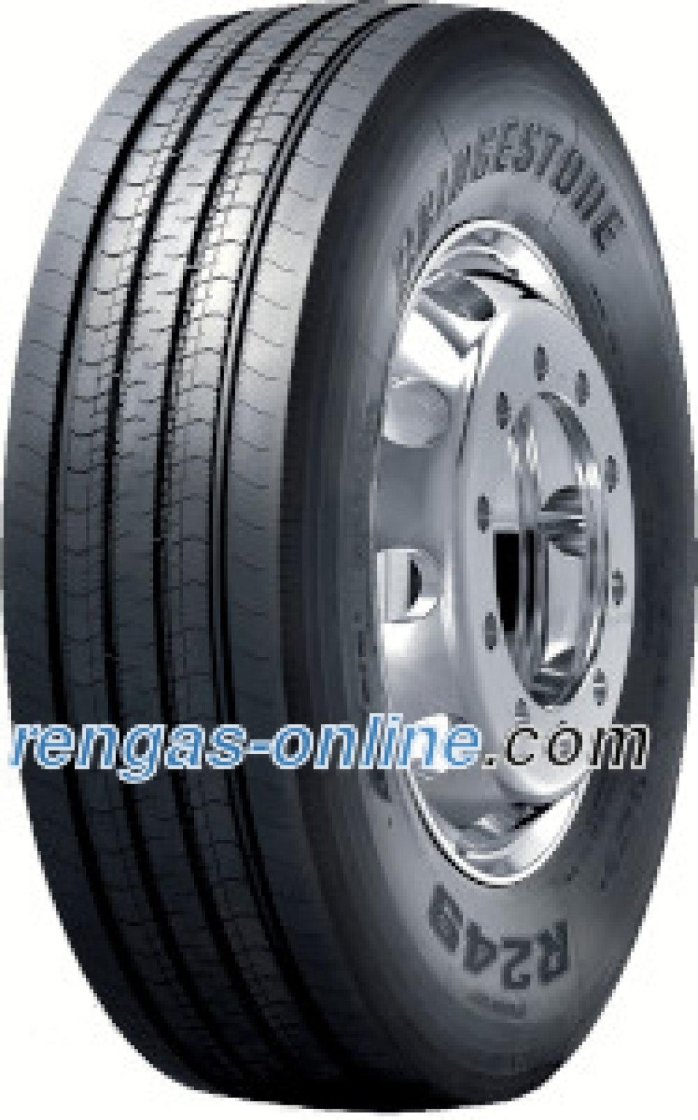 bridgestone-r-249-ecopia-29560-r225-150147l