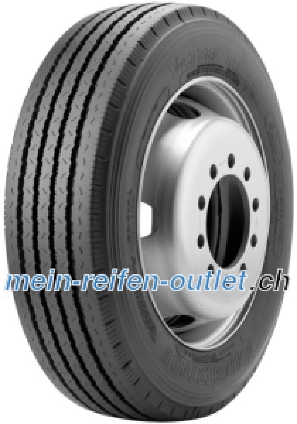 Bridgestone R 294 ( 255/70 R22.5 140/137M )