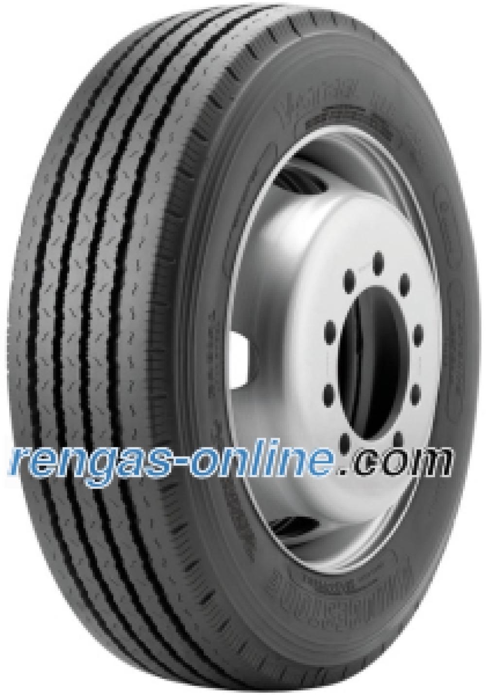 bridgestone-r-294-25570-r225-140137m