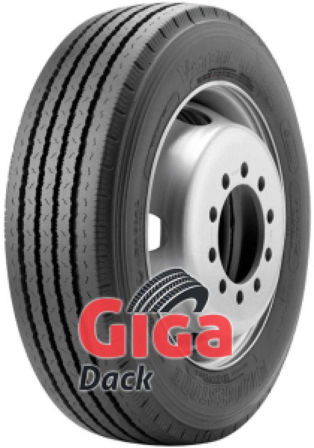 Bridgestone R 294 ( 275/80 R22.5 148/144M )