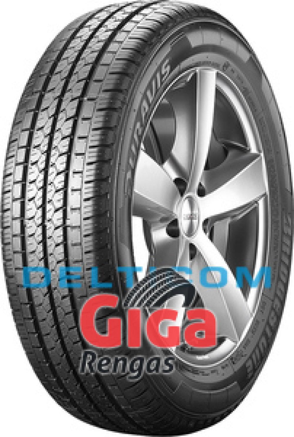 Bridgestone R 410 ( 215/65 R15C 104/102T 6PR )