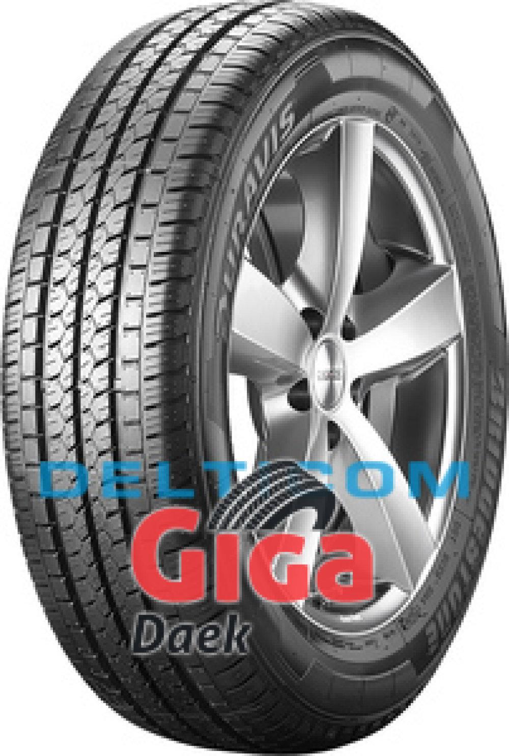 Bridgestone R 410 ( 215/65 R16C 106/104T )