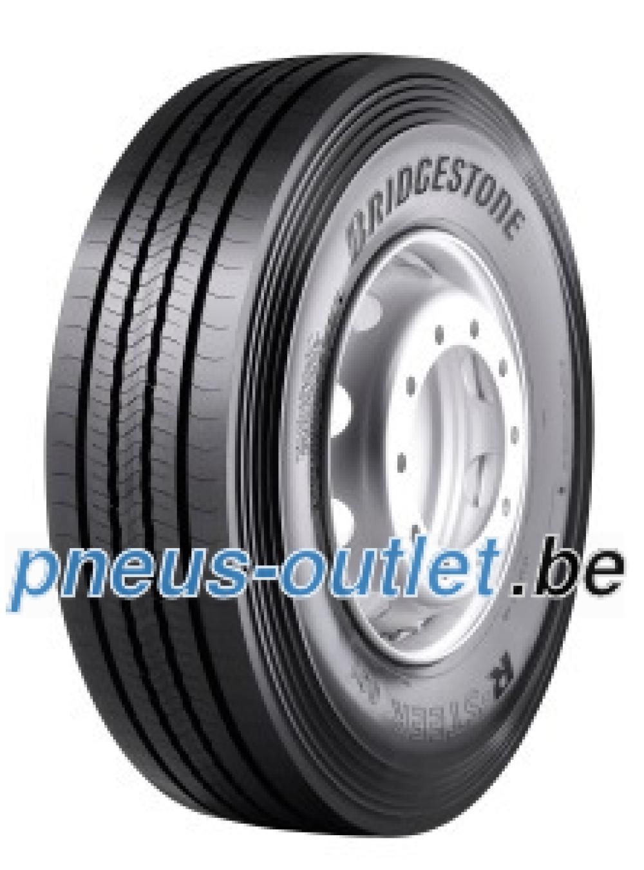 Bridgestone RS 1 ( 315/70 R22.5 156/150L Double marquage 154/150M )