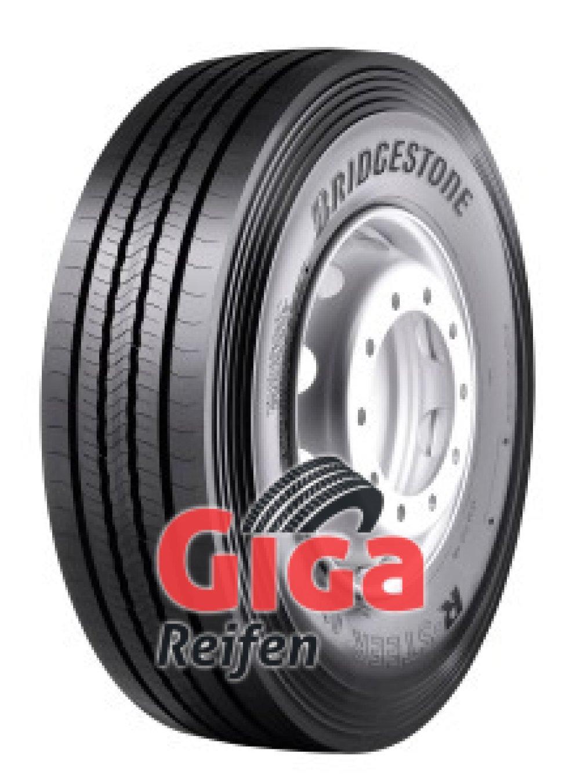 Bridgestone RS 1 ( 315/70 R22.5 156/150L Doppelkennung 154/150M )