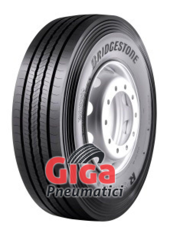 Bridgestone RS 1 Evo ( 385/65 R22.5 164K doppia indentificazione 158L )