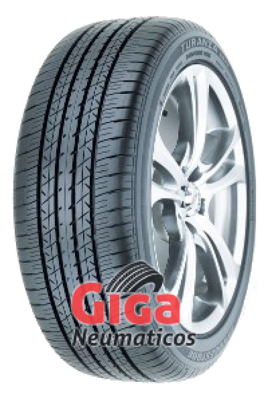 Bridgestone Turanza ER 33 ( 235/50 R18 97W )