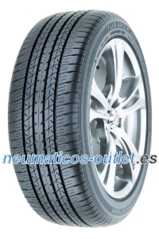 Bridgestone Turanza ER 33 ( 205/55 R16 91V )