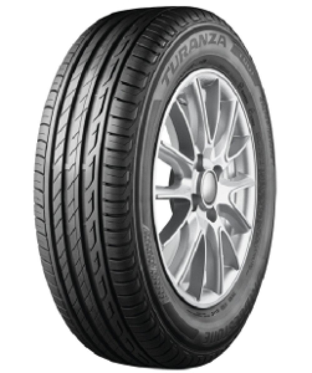 Prezzi Pneumatici Bridgestone Turanza T001 205