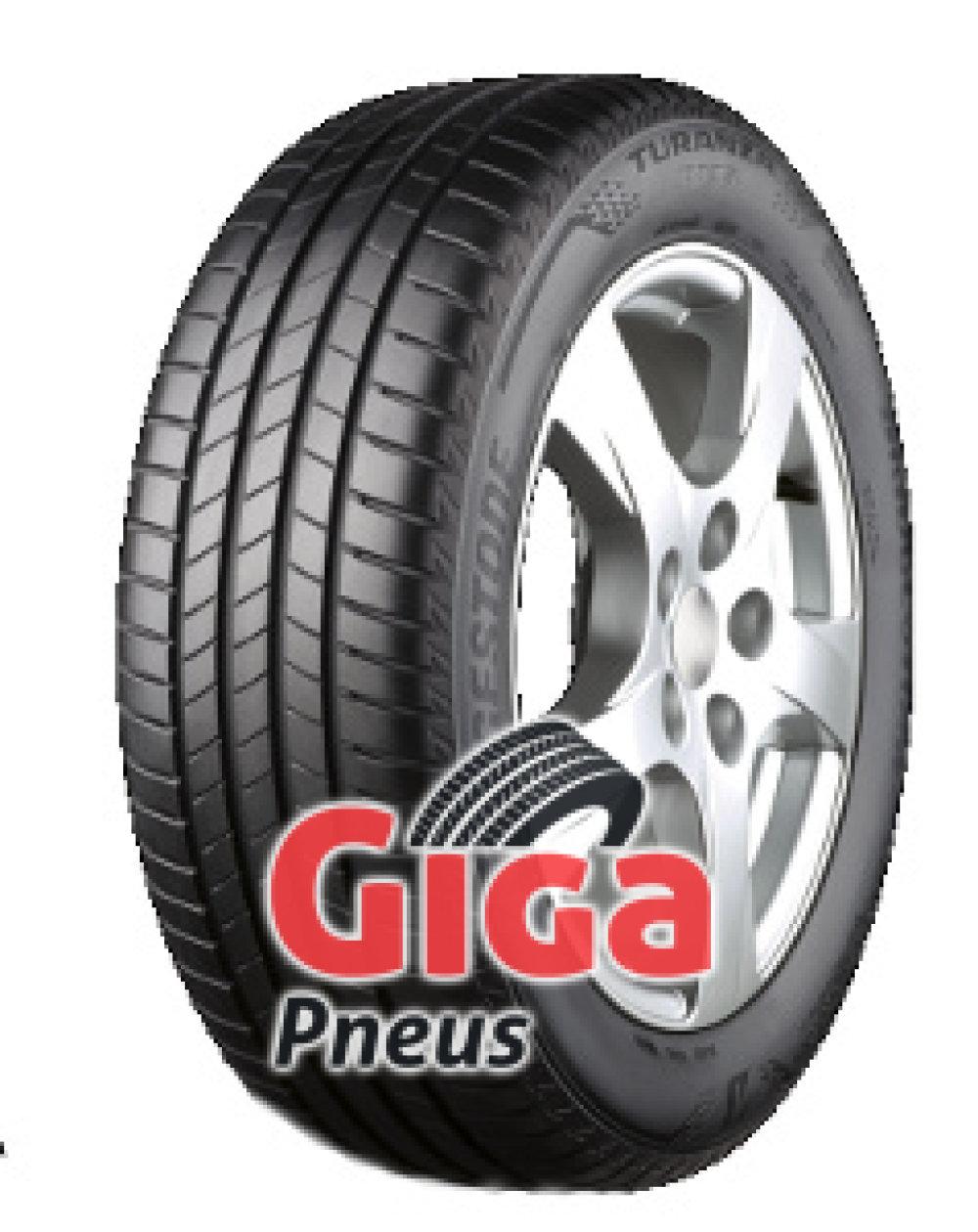 Bridgestone Turanza T005 ( 205/45 R16 87W XL )