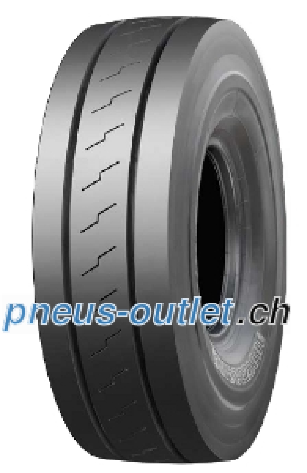 Bridgestone VCHR ( 16.00 R25 200A5 TL )