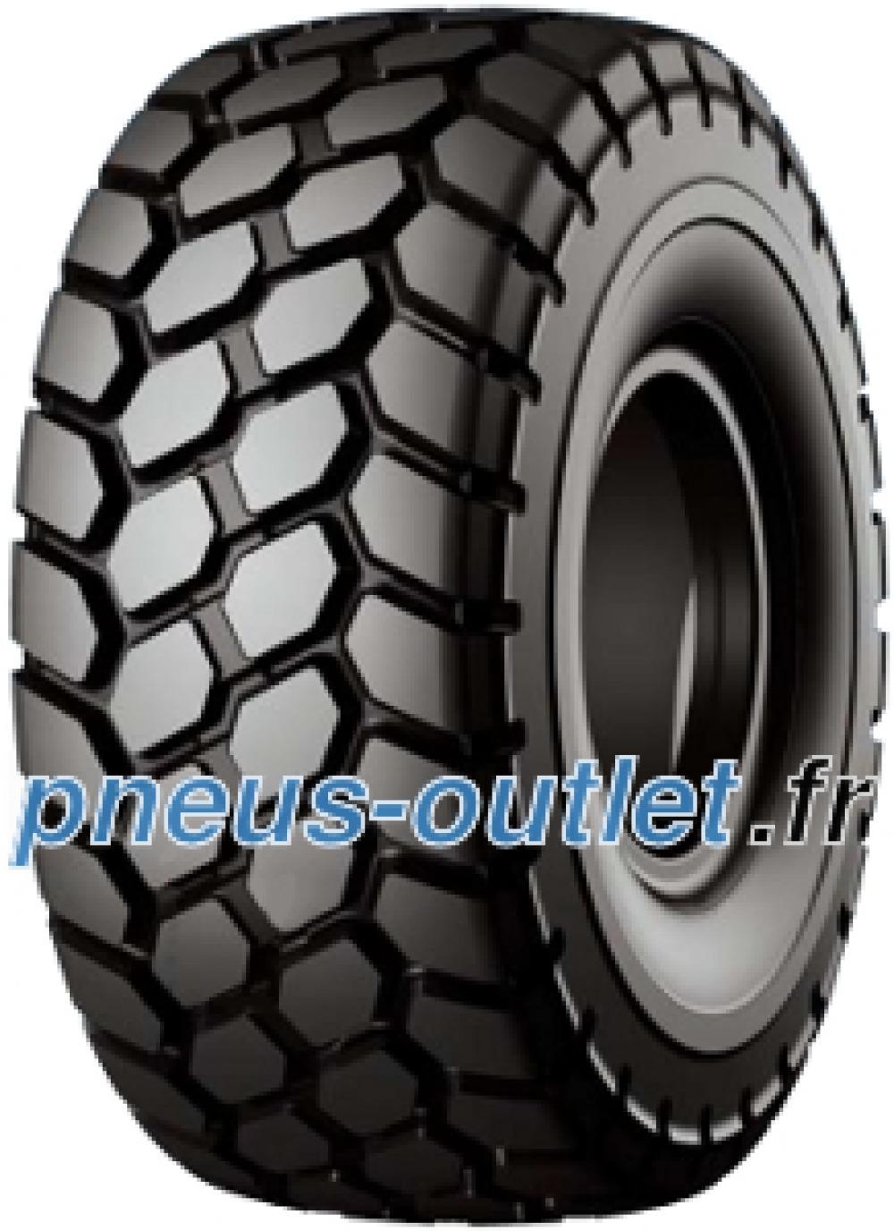 Bridgestone VJT ( 29.5 R25 208A2 TL Tragfähigkeit * )