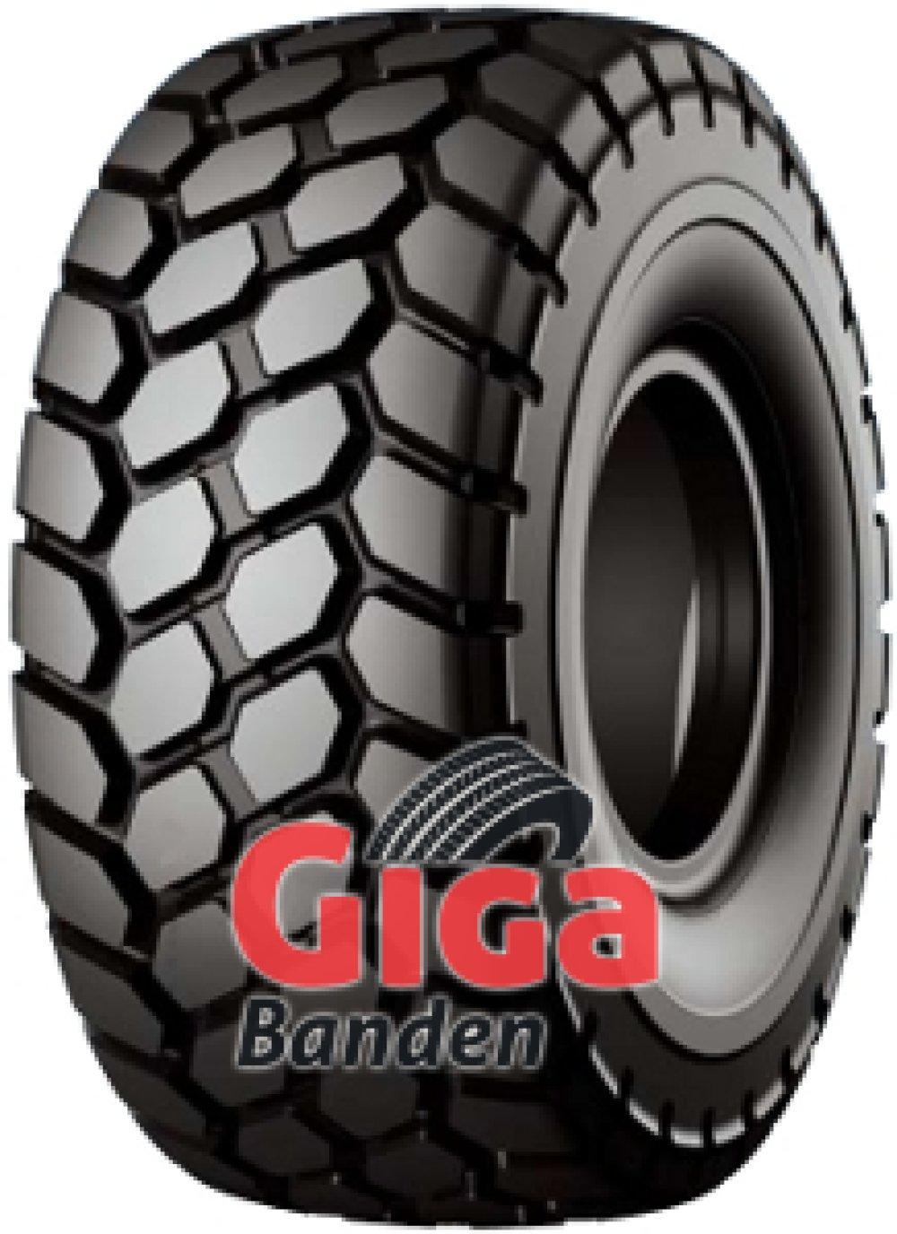 Bridgestone VJT ( 20.5 R25 TL Tragfähigkeit * )