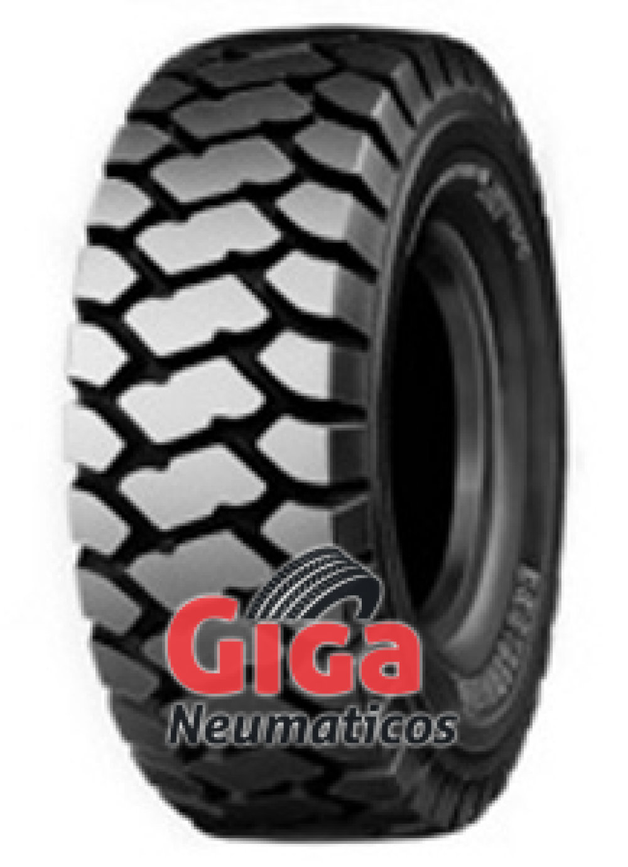 Bridgestone VMTP ( 21.00 R33 TL Tragfähigkeit ** )