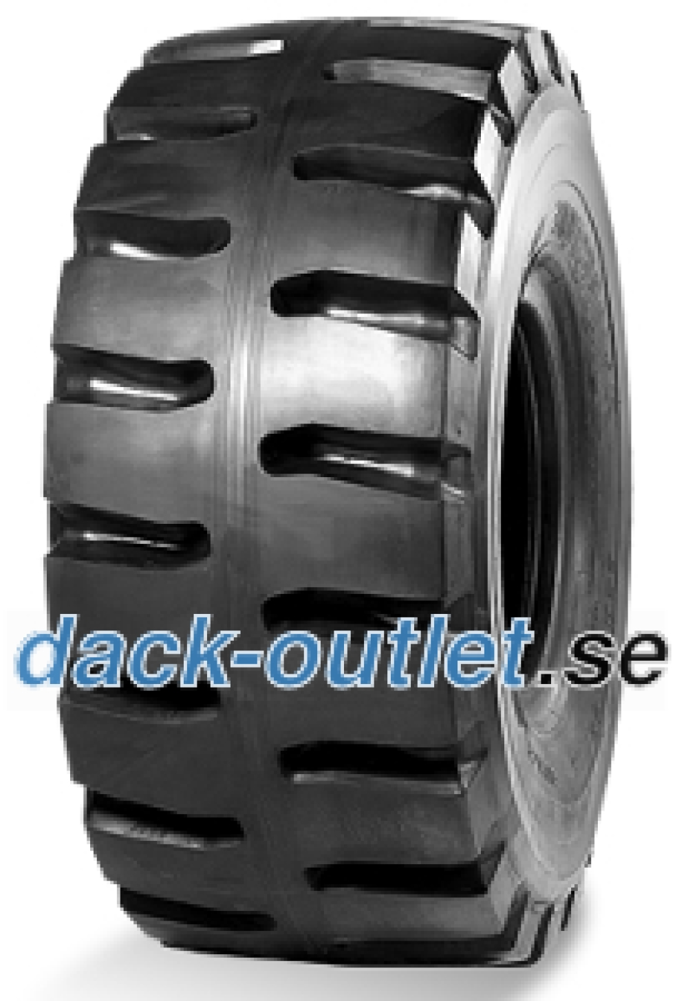 Bridgestone VSDL ( 17.5 R25 TL Tragfähigkeit ** )