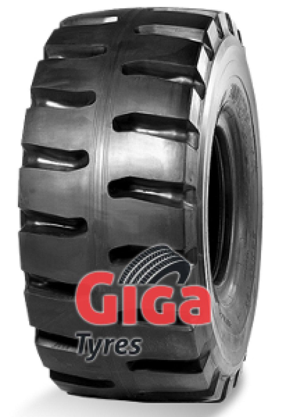 Bridgestone VSDL ( 23.5 R25 TL Tragfähigkeit ** )