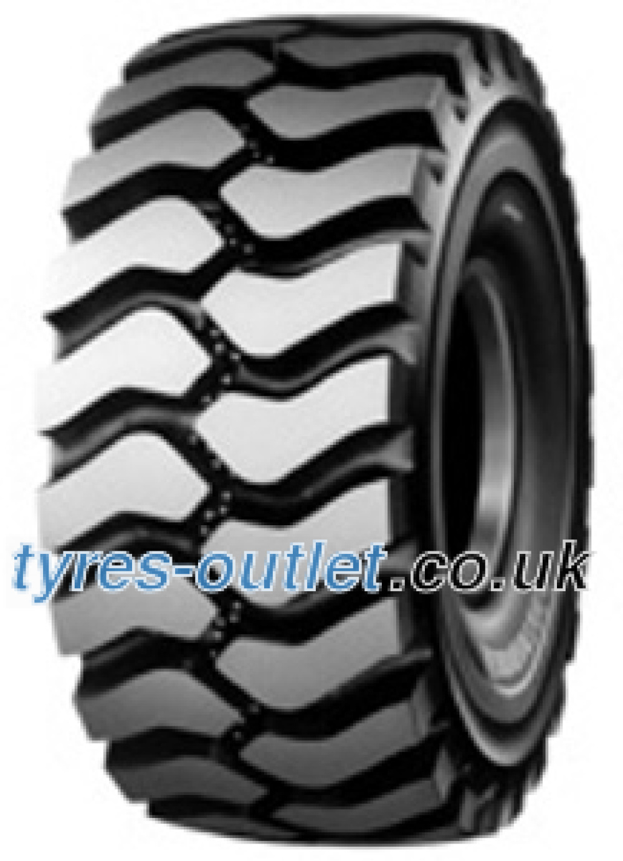 Bridgestone VSNT ( 26.5 R25 TL Tragfähigkeit ** )