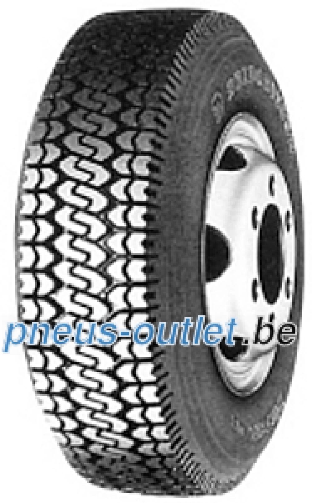 Bridgestone VSX ( 10 R17.5 134/132L )