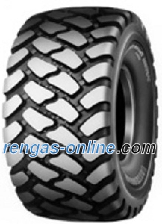 bridgestone-vts-77565-r29-tl-tragfaehigkeit