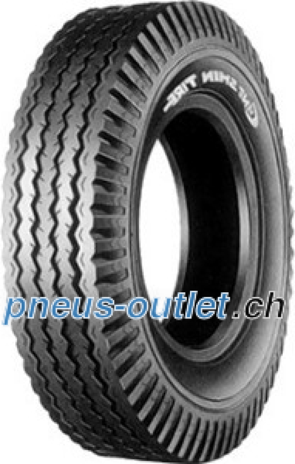 CST C-178A Sawtooth ( 4.10 -4 4PR TT Double marquage 4.10/3.50-4, NHS )