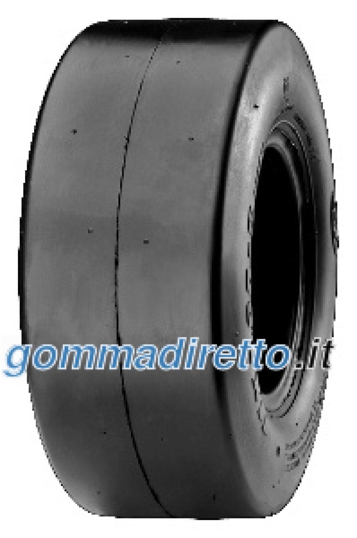 Image of CST C-190 Slick ( 8x3.00 -4 4PR TT NHS, schwarz )