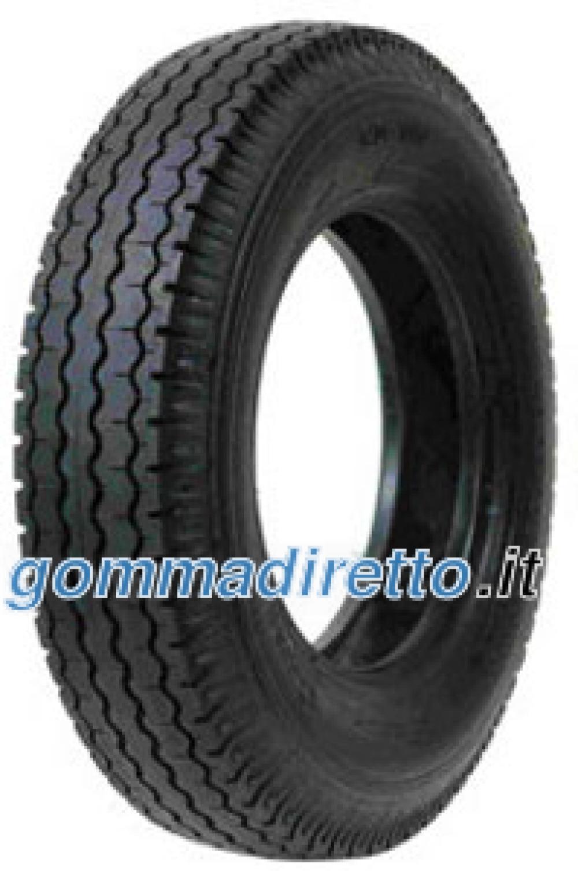 Image of Camac CD-110 ( 6.00 -12 74N 6PR )