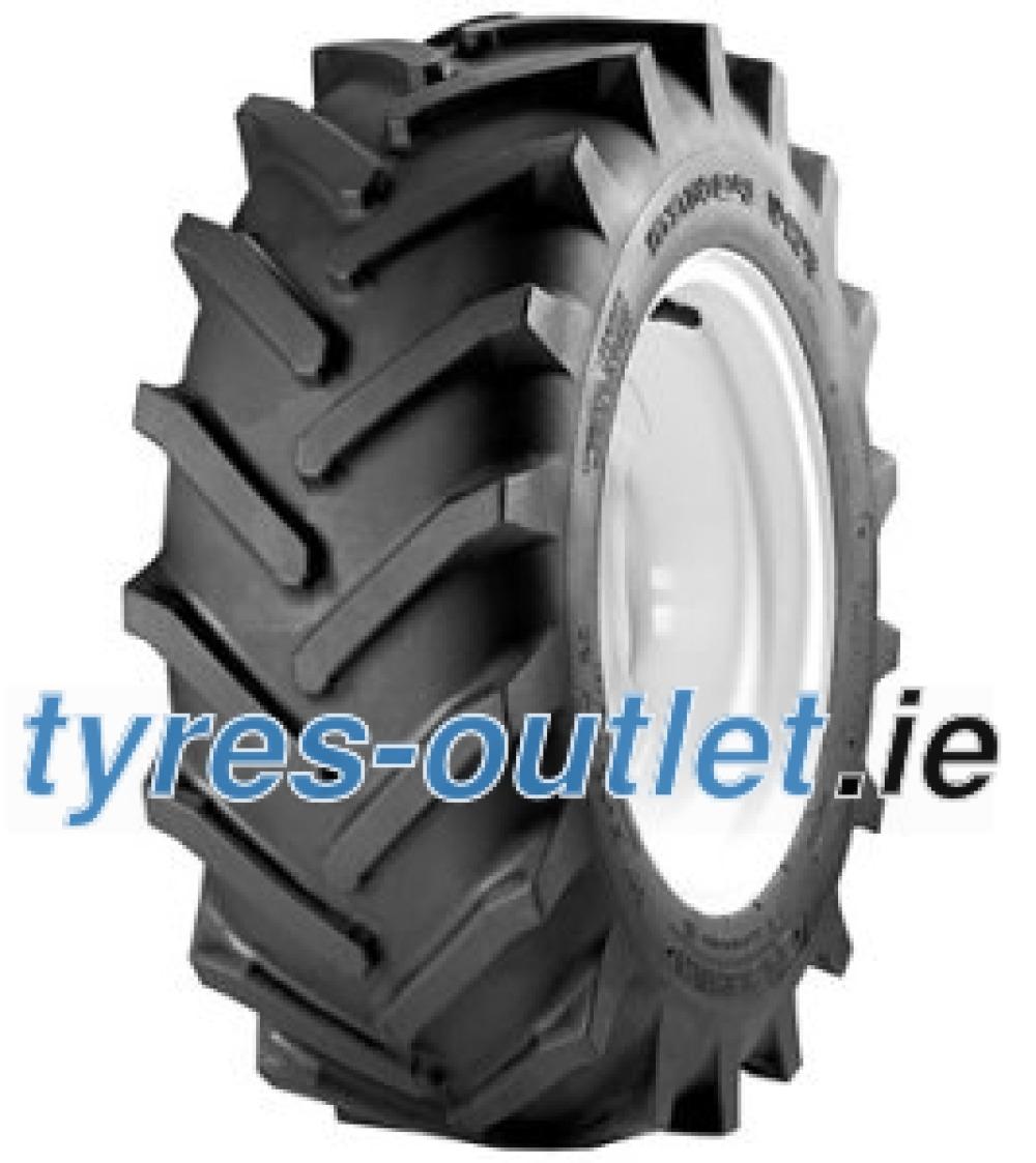 Carlisle Tru Power ( 29x12.50 -15 6PR TL )