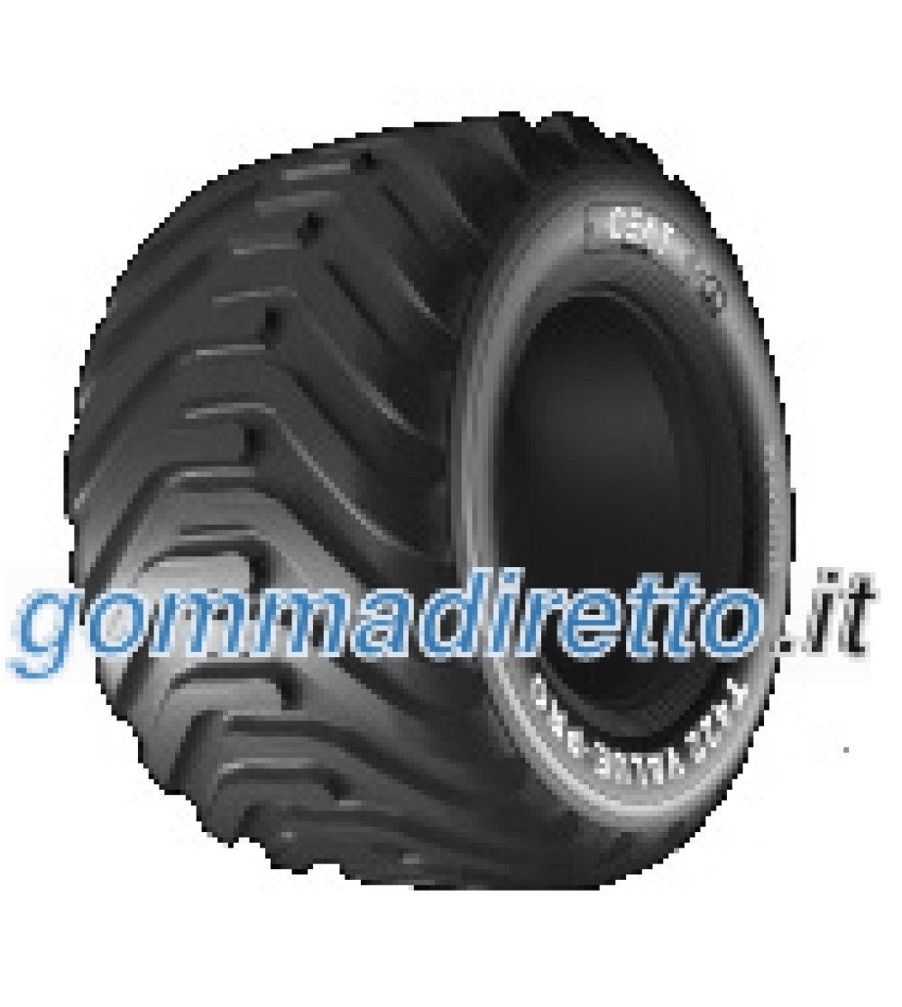 Image of Ceat T422 Value Pro ( 500/45 -22.5 16PR TL )