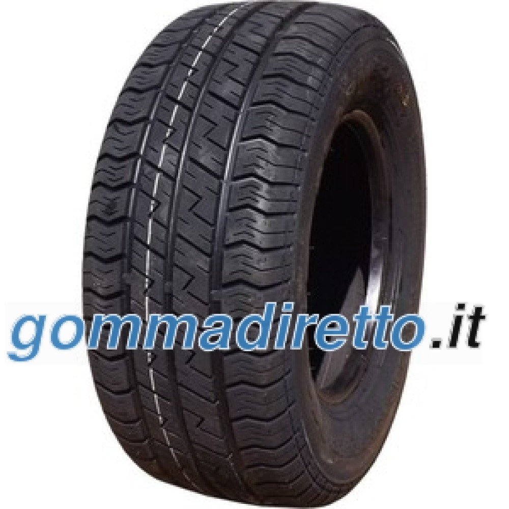 Image of Compass ST 5000 ( 195/55 R10C 98/96N )