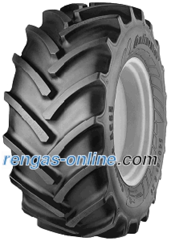 continental-ac-65-60065-r38-156a8-tl-kaksoistunnus-153d