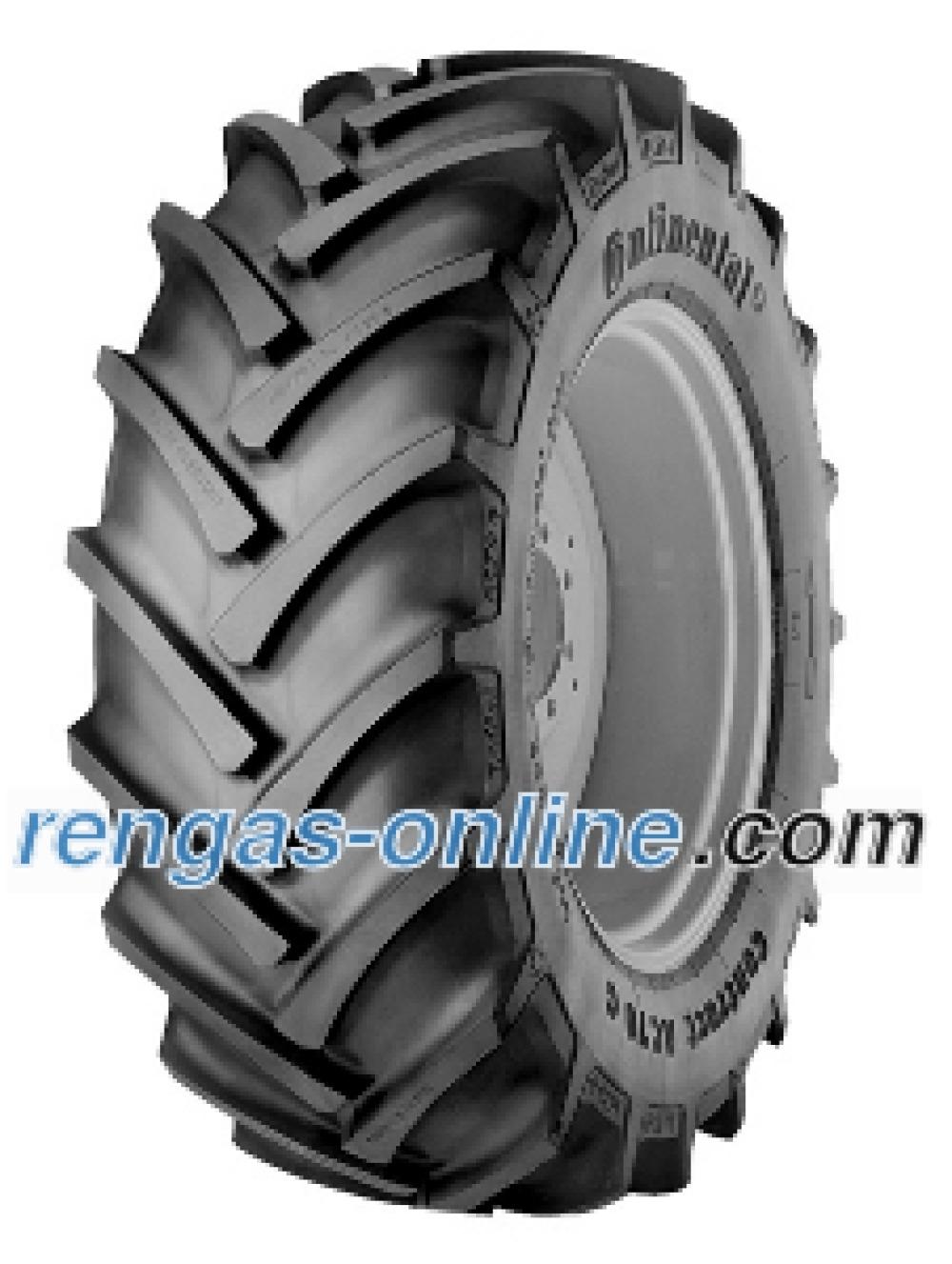 continental-ac-70-44565-r225-160g-tl