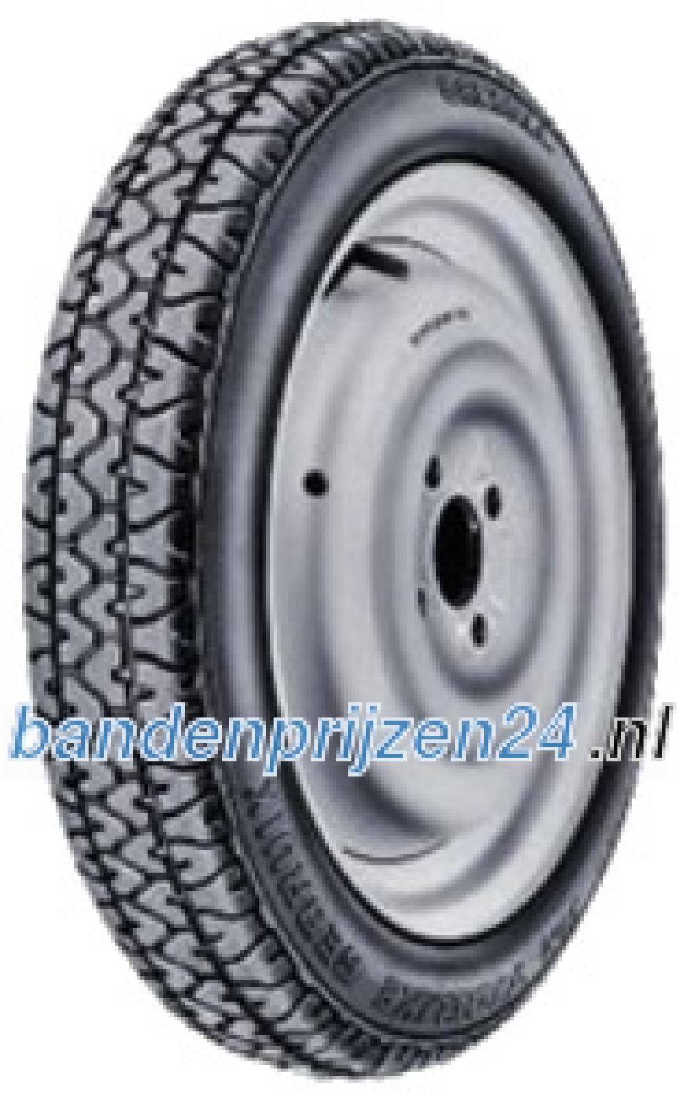 Continental CST 17 ( T185/65 R16 93M XL )