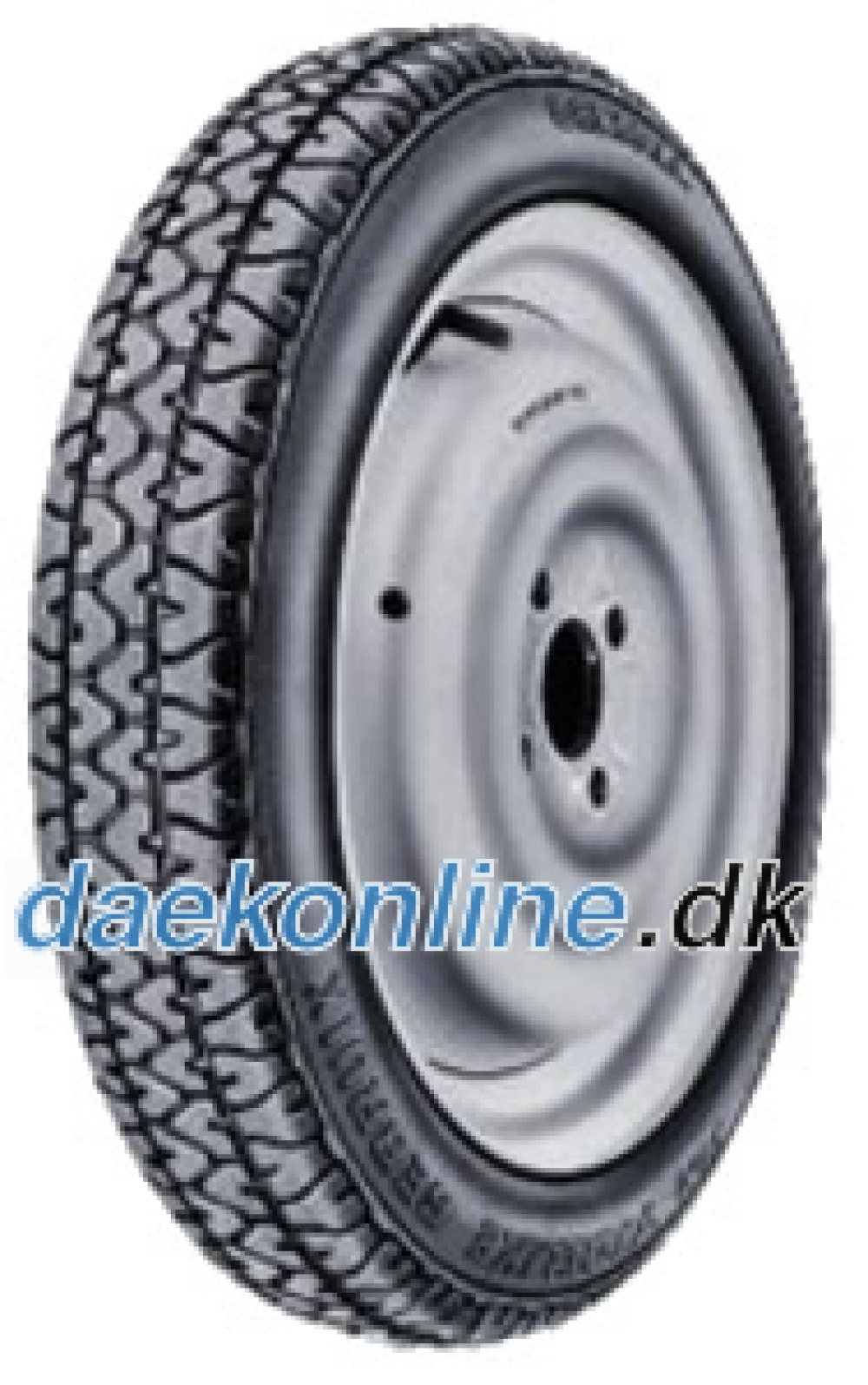 continental-cst-17-t13590-r16-102m-mo