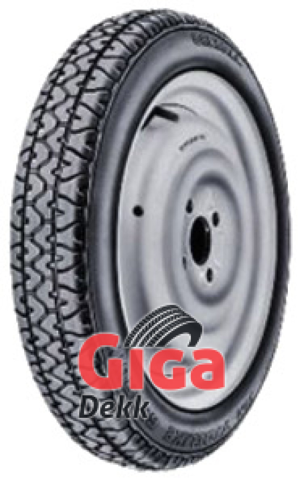 Continental CST 17 ( T135/80 R18 104M )