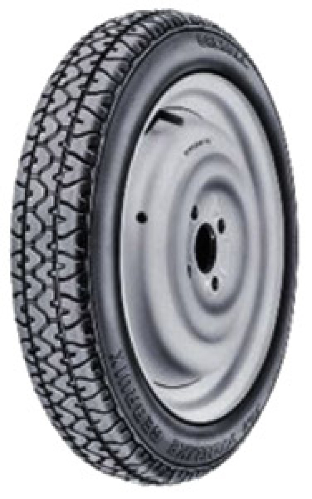 Continental CST 17 ( T115/90 R16 92M )
