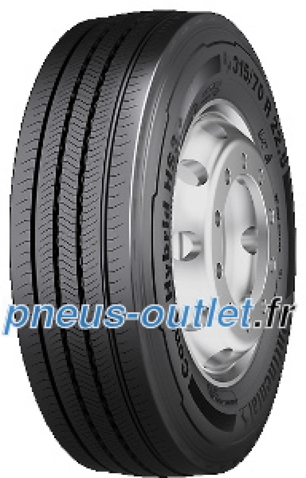 Continental Conti Hybrid HS3 ( 285/70 R19.5 146/144M )