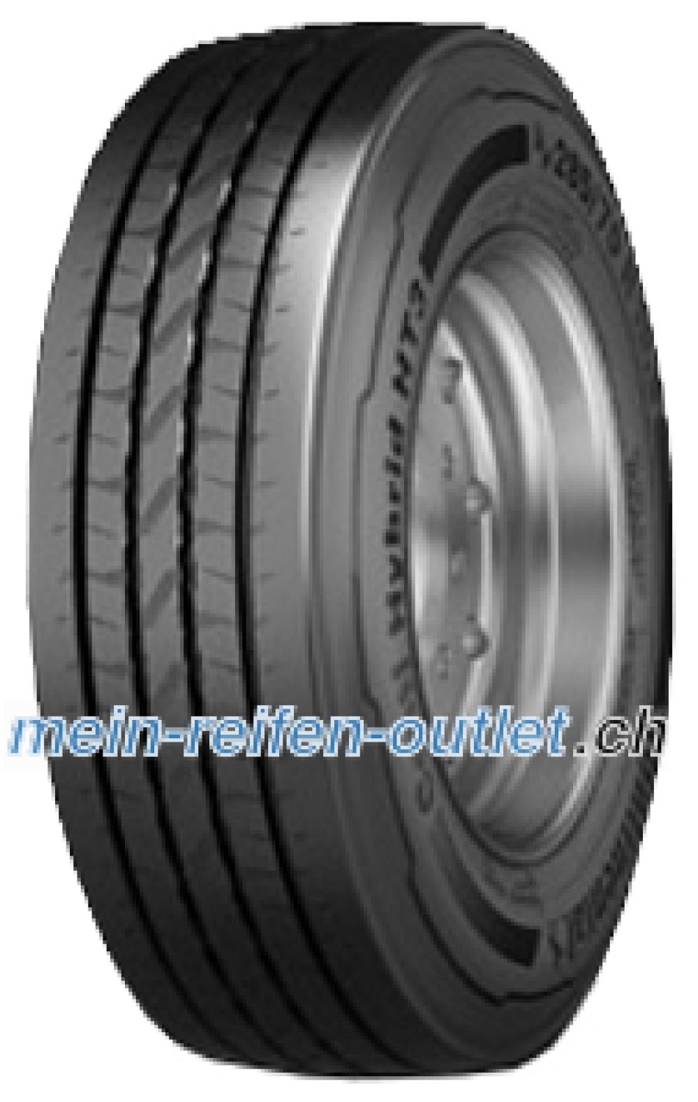 Continental Conti Hybrid HT3 ( 385/55 R22.5 160K 20PR )