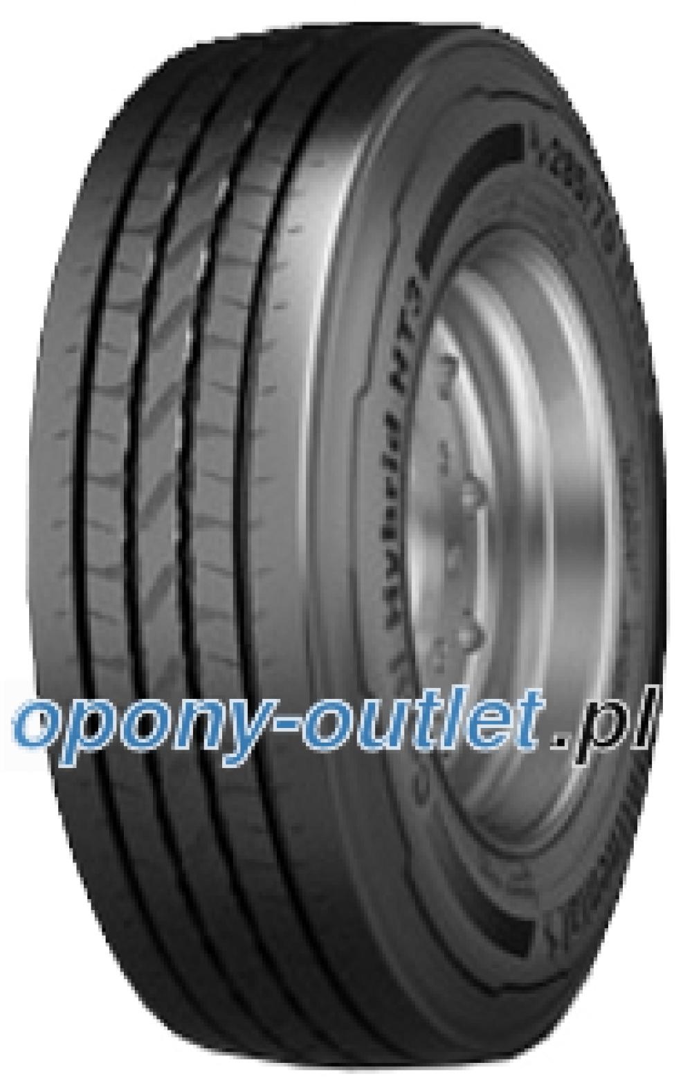 Continental Conti Hybrid HT3 ( 285/70 R19.5 150/148K )