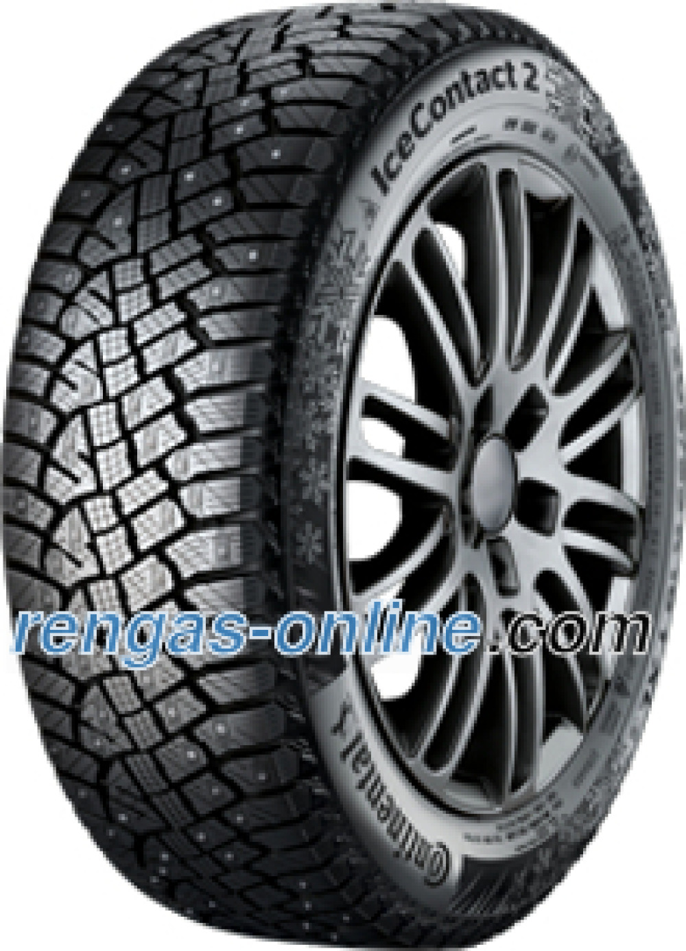 continental-icecontact-2-24565-r17-111t-xl-nastarengas