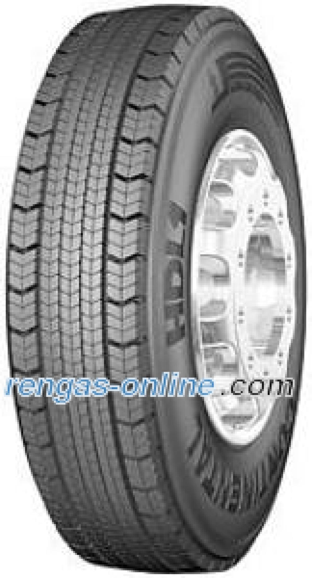 continental-hdl-1-29580-r225-152148m