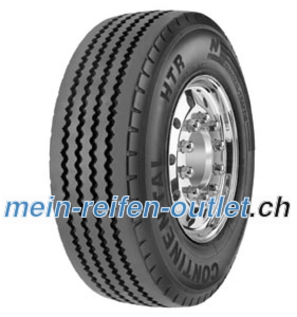 Continental HTR ( 205/70 R15 124/122J )